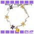BEYALY design bangle bracelet Supply for business gift