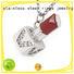 BEYALY Best blank pendant for ladies
