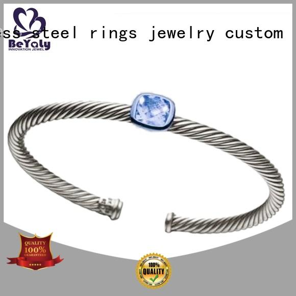 bangles and bracelets slap for business for advertising promotion