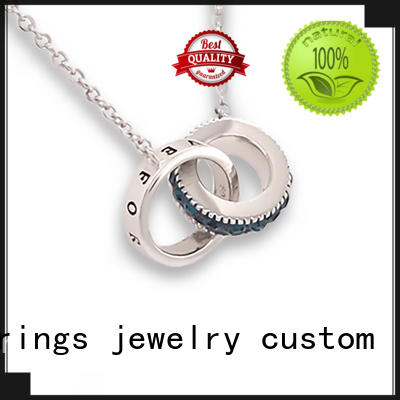 BEYALY pendant necklaces on sale for women