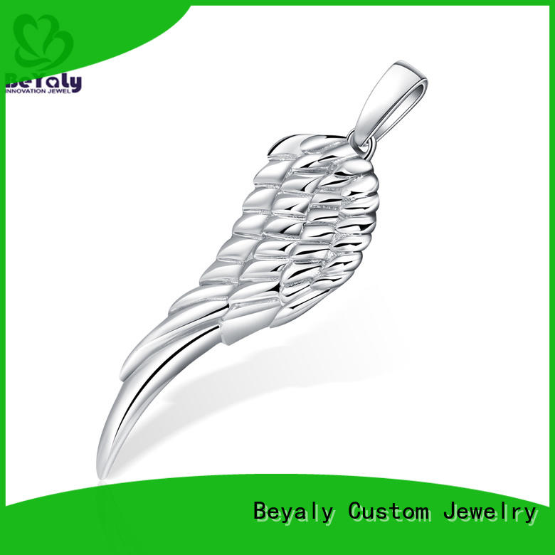 BEYALY Wholesale unusual charms for bracelets factory for ladies