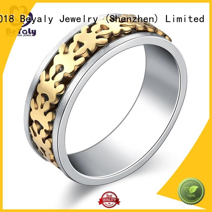 BEYALY anniversary stone jewellery online jewelry for women