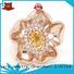 BEYALY anniversary platinum ring design for women