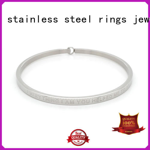 BEYALY stone bangles and bracelets for business for advertising promotion