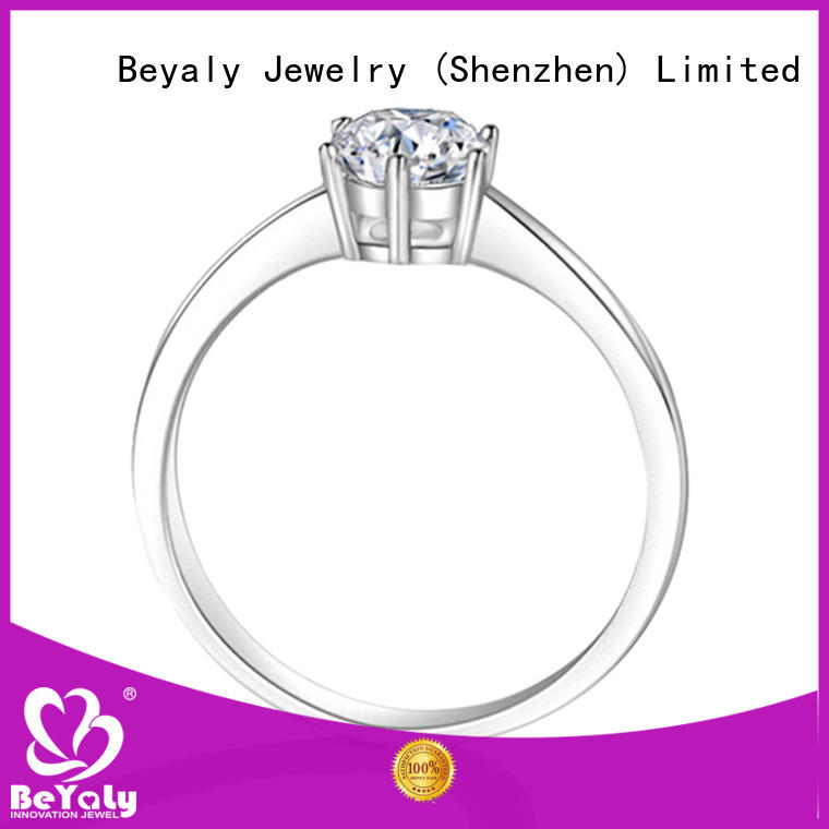 Wholesale stone jewellery online sterling Supply for wedding
