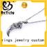 BEYALY design pendant necklaces design