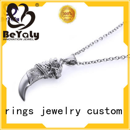 BEYALY design pendant necklaces design
