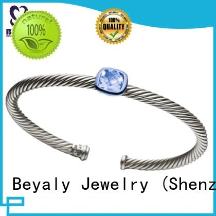 Latest bangle bracelet wind manufacturers for business gift