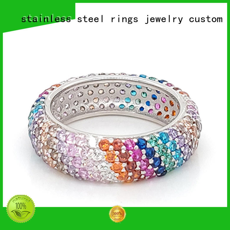 anniversary stone jewellery exotic online for women
