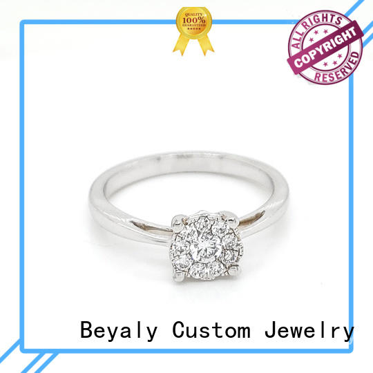 Best popular diamond ring designs exotic manufacturers for daily life
