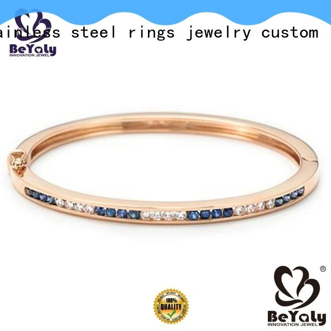 BEYALY New bangles and bracelets for business gift