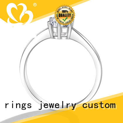 BEYALY stone stone jewellery online factory for wedding