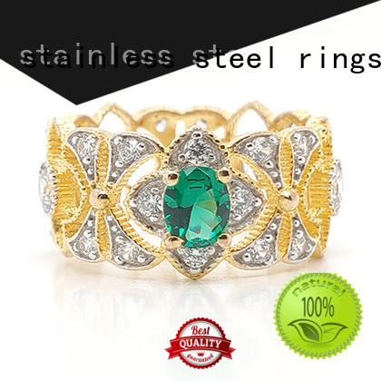 BEYALY crown ring price for business for women
