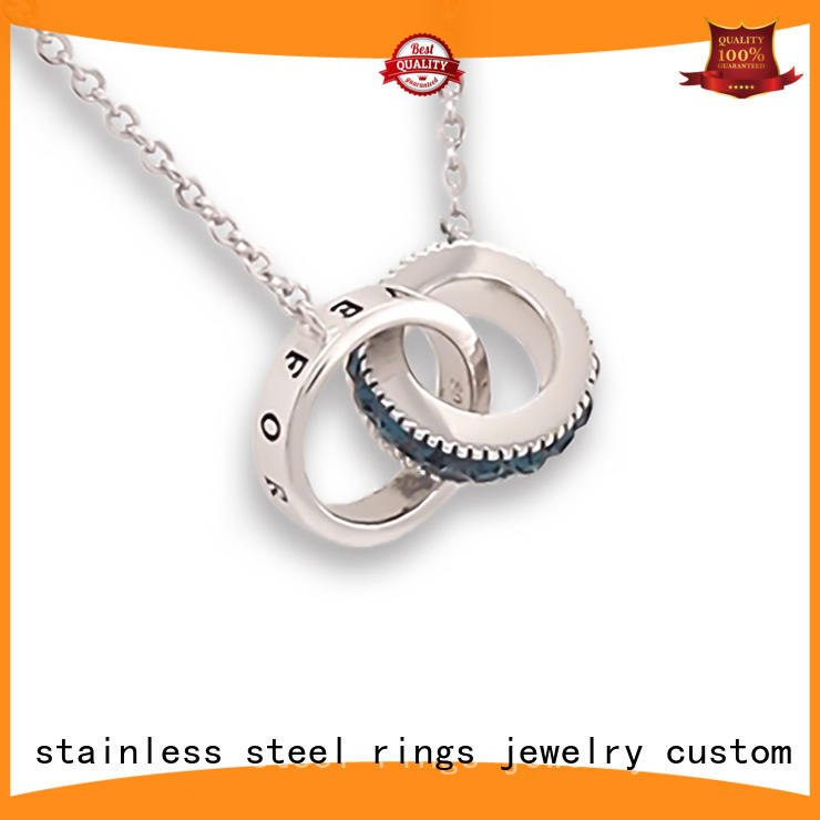 BEYALY necklace silver pendant necklace inquire now