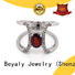 BEYALY Wholesale jewelry stones manufacturers for daily life