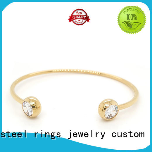 adjustable party bracelet inside with good price for ceremony