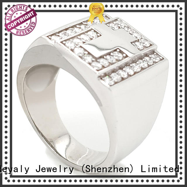 New most popular mens rings sell Supply for daily life