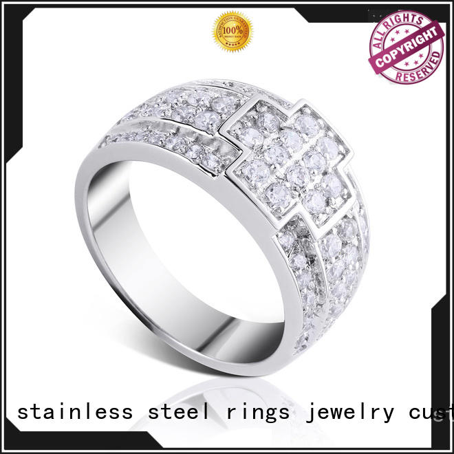 Wholesale jewelry stone stone for business for men