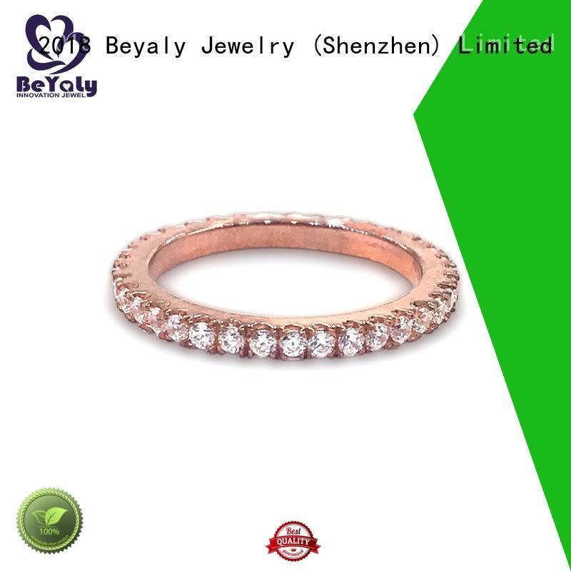 BEYALY