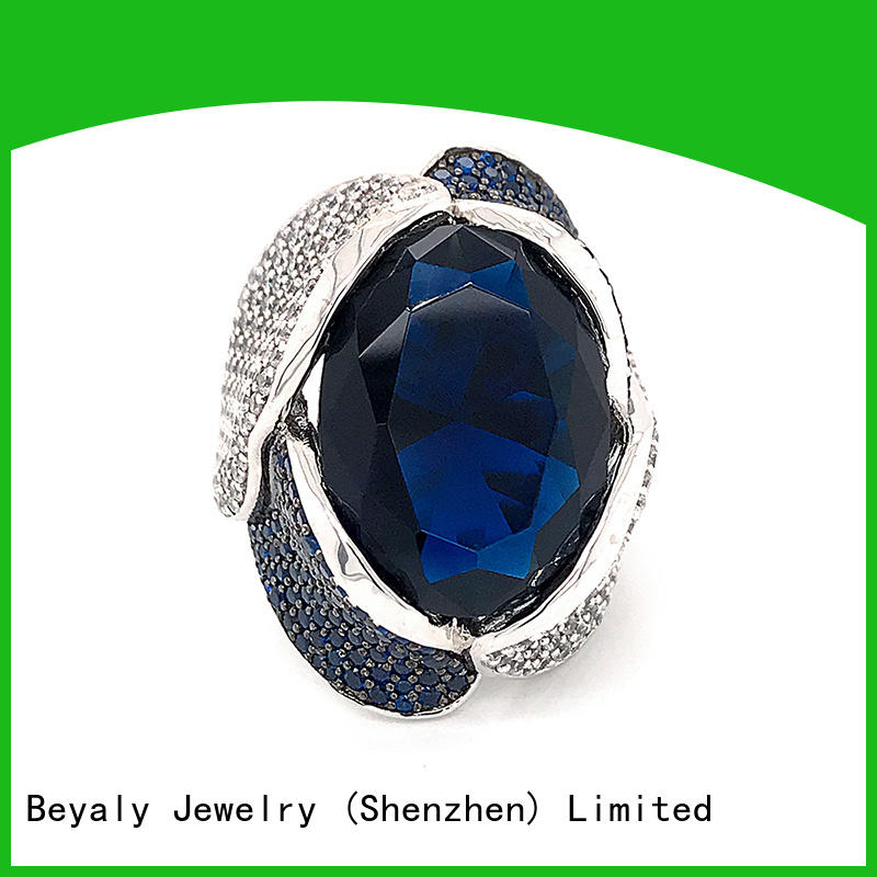 BEYALY Best most popular mens rings Suppliers for men