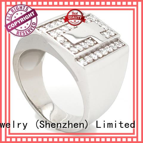 BEYALY design jewelry stones Supply for wedding