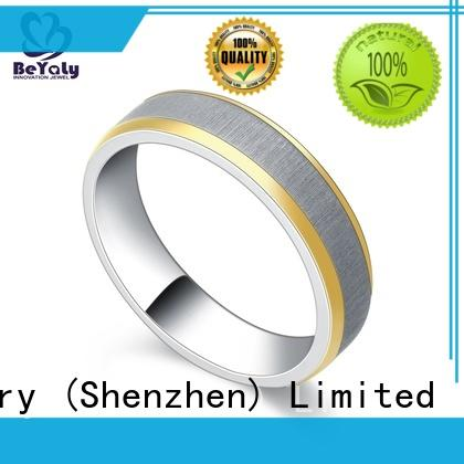 diamond platinum ring jewelry promotion for wedding