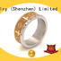 BEYALY design stone jewellery Suppliers for women
