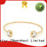 BEYALY fashion party bracelet sets for advertising promotion