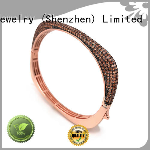 BEYALY rose bracelet party manufacturers for advertising promotion