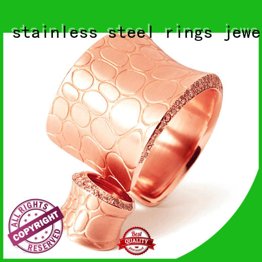 BEYALY engraved cuff bangle manufacturers for ceremony