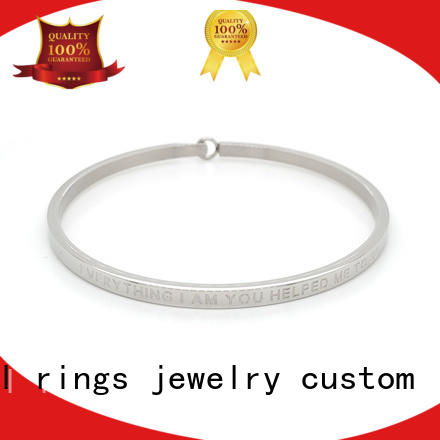 BEYALY New bangle bracelet factory for ceremony