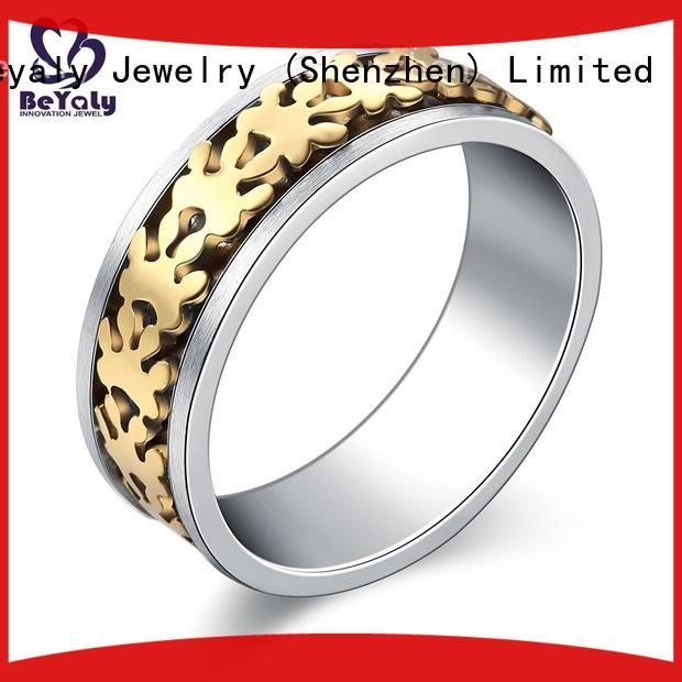 BEYALY Best best looking diamond rings company for women