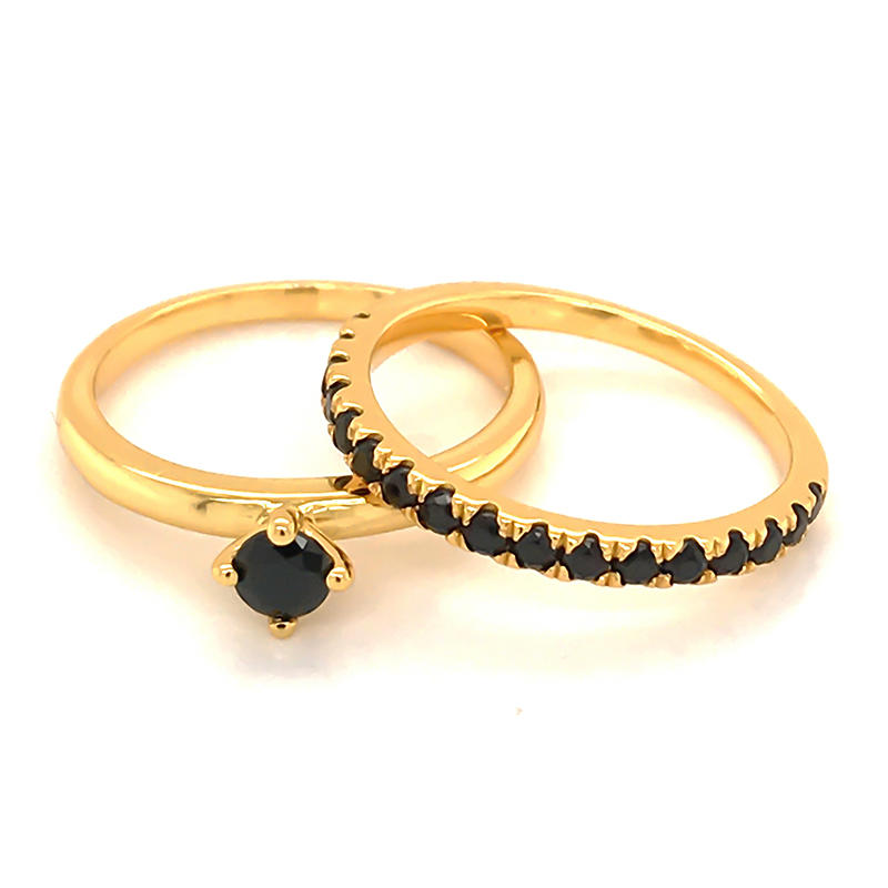 BEYALY Custom great diamond rings Supply for daily life-1