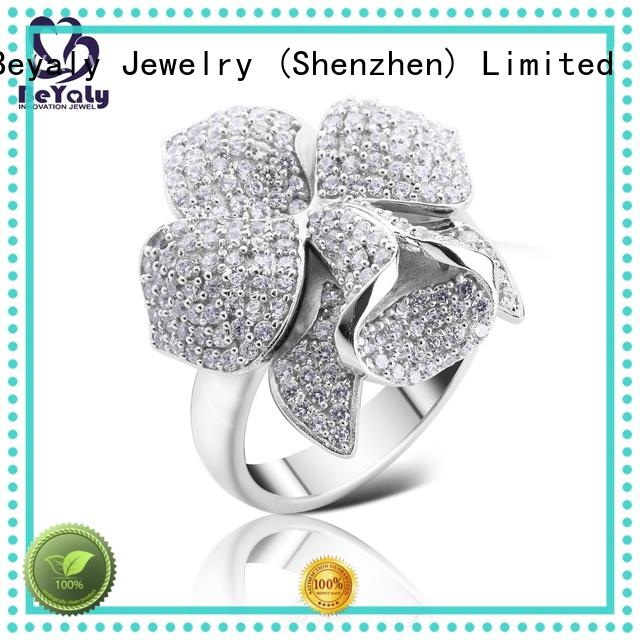 satin silver for wedding BEYALY