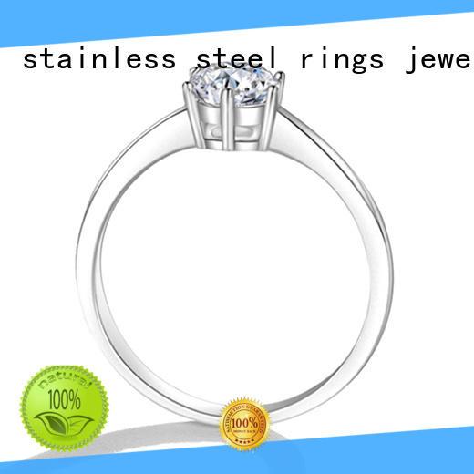 BEYALY jewelry stone jewellery factory for women