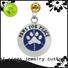 BEYALY star clover pendant online for girls