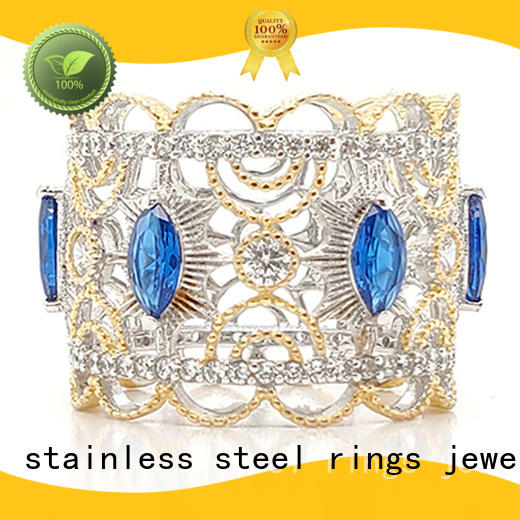 china princess crown ring oem for wedding