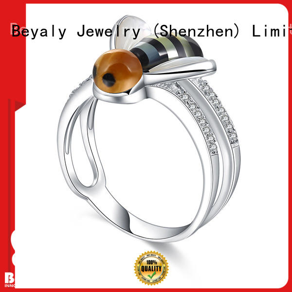 BEYALY jewelry stone jewellery online for business for daily life