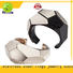 BEYALY popular cuff bangle on sale for advertising promotion