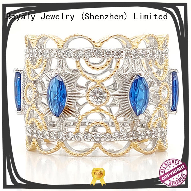 Latest princess ring size 11 factory for women