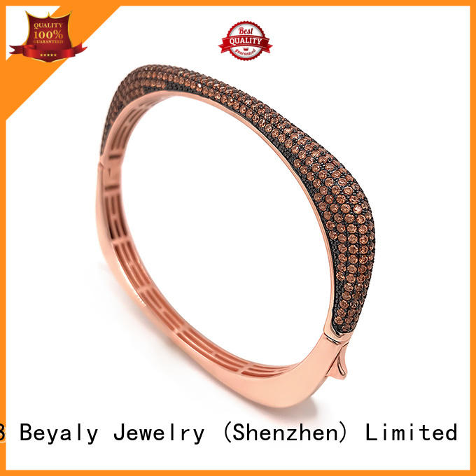 hot sell bangles and bracelets bell sets for ceremony