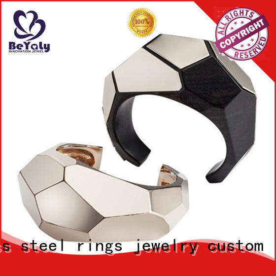 BEYALY cuff bangle Suppliers for business gift