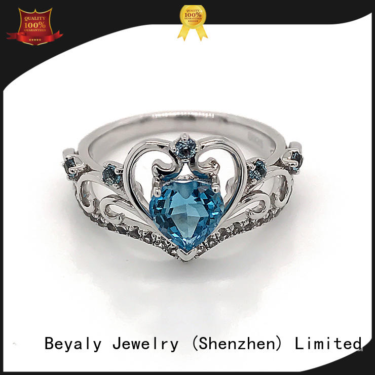 Top stone jewellery exotic for business for wedding