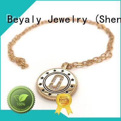 BEYALY Latest charm company charms company