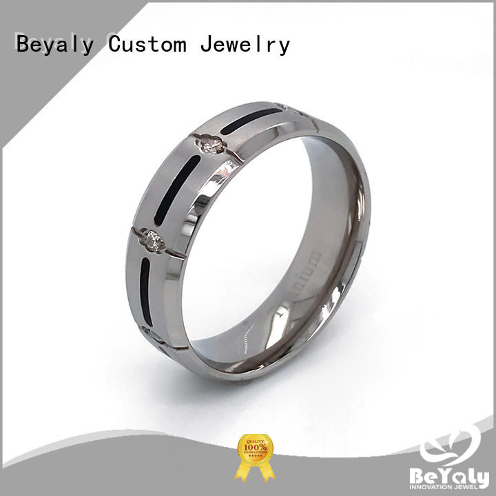 High-quality top engagement ring sites brown company for women