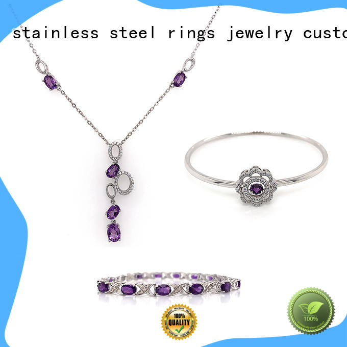 BEYALY ladies jewellery gift sets factory