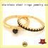 BEYALY exotic stone jewellery online for wedding