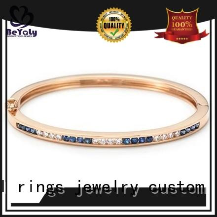 BEYALY Best bangles and bracelets manufacturers for anniversary celebration